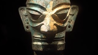 Historical Artifacts That Still Baffle Experts