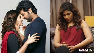 EXCLUSIVE: Anjali official statement about her relationship with Jai