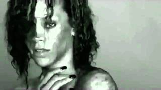 Esquire calls Rihanna Sexiest Woman Alive