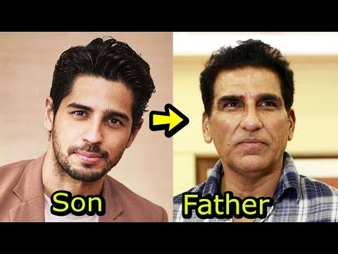 Xxx Mp4 Top 9 Real Life Father Of Bollywood Actors You Don T Know 3gp Sex