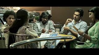 LATEST HINDI MOVIES | ONLINE HINDI MOVIES | NEW HINDI MOVIE | NEW UPLOAD 2018 | H D 1080