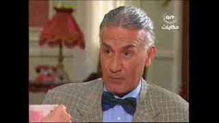 مسلسل عمارة يعقوبيان الحلقة العاشرة