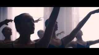 Official Trailer : Black Window Hd