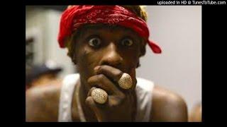 Young Thug - Raw