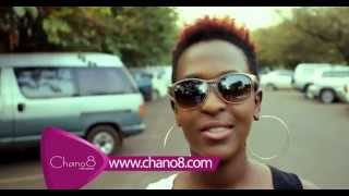 Lillian Mbabazi talks about her Kuma Obudde Song