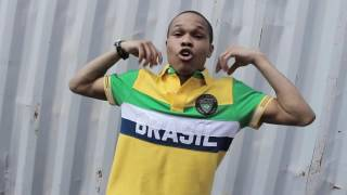 Lil Duke - Intro (Official Video)