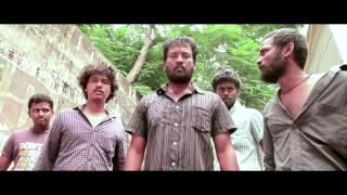 Nenje Ezhu - Award Winning Action Tamil Short Film - Red Pix Short Films