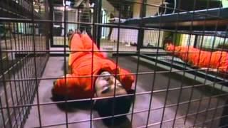 Torture -The Guantanamo Guidebook