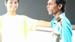 Top 5 reason why Hero Alom is the best hero in Bangladesh