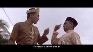 Pengajaran Untuk Anda Yang #NakKahwin - Full Version