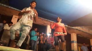 Mauga Milal Bhatar I Bhojpuri hot Arkestra | 2017 | SurMela