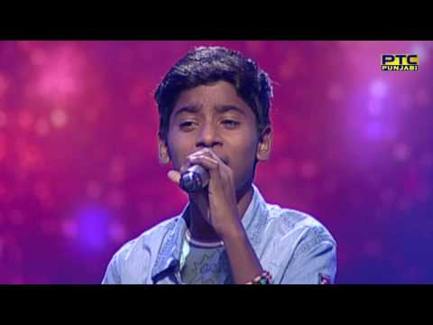 Xxx Mp4 NAND Singing Kamal Khan 39 S MAA Voice Of Punjab Chhota Champ 3 PTC Punjabi 3gp Sex