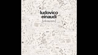 Ludovico Einaudi - Elements (2015) - Full Album [HQ]