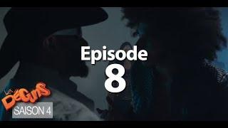 Les Déguns - Saison 4 Épisode 8 [ HD ]