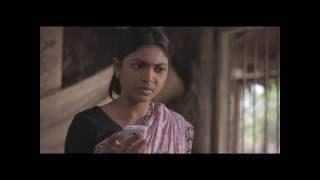 Ujan Ganger Naiya Series 3 Promo 4 (Episode-4) by BBC Media Action