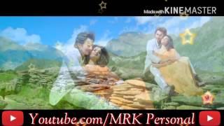 Oi Tor Mayabi Chokh Love Mix DJ Manik Edited by~MRK~