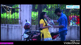 Valo besechi tomy joto / imran bangla new song 2016 hd