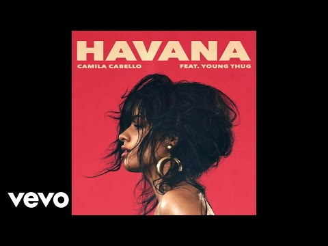 Xxx Mp4 Camila Cabello Havana Audio Ft Young Thug 3gp Sex