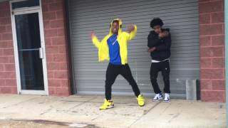 Migos - Bad and Boujee | @yvngswag @crudxx