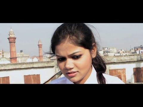 Xxx Mp4 MUSLIM Ladki Ka Adult Hindi Movie Hot Scandal 3gp Sex