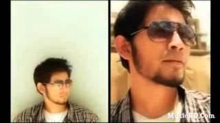 Meghomilon   Tanjib Sarowar MuzicBD Com