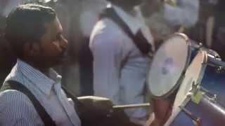 Dil Lagane Ki Sazaa - Ek Rishtaa (Bandset Version)