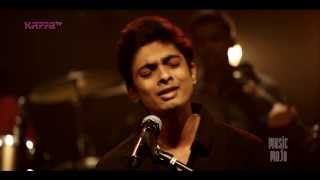 Bhor bhayi by Staccato - Music Mojo - Kappa TV