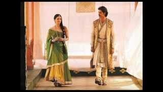 pc mobile Download Jashn E Bahaara - Jodhaa Akbar