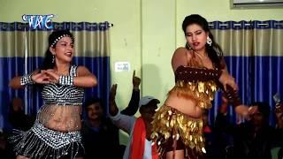 फोनवे पे चोली खोलवा देता || Phonawe Pe Choli Kholwa Deta || Video JukeBOX