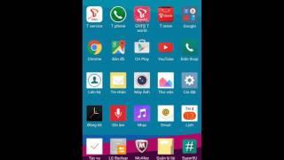 LG F500S G4 Marshmallow 6 0 Downgrade to Lollipop 5 1 Ok vungoc mobile