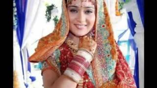 Dil Janiya Mere Dil Janiya Happy Version Female.....
