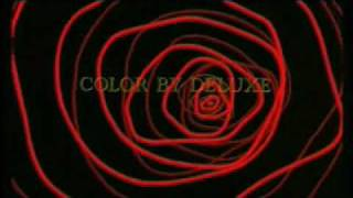 The Blob 1958 opening tune