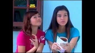 FTV Film TV MNCTV Terbaru  Pohon Duit Ajaib