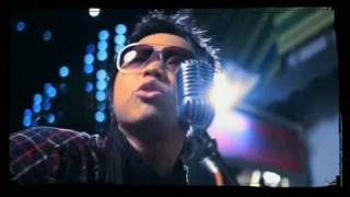 Sandhy Sondoro - Malam Biru (Kasihku)
