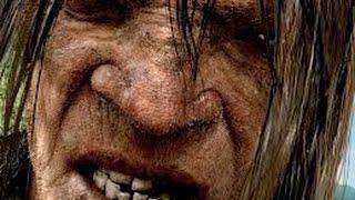 """Teaser Scene of """"Jack the Giant Slayer"""