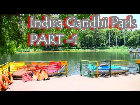 Xxx Mp4 IG PARK ROURKELA Indira Gandhi Park PART 1 ROURKELA Vlog Video Hindi 3gp Sex