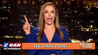.@STEPHMHAMILL: Virtue signaling celebrities participate in anti-gun, anti-NRA video.
