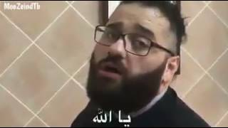 تقليد Despacito النسخة العربيه ديسباسيتو مضحكة
