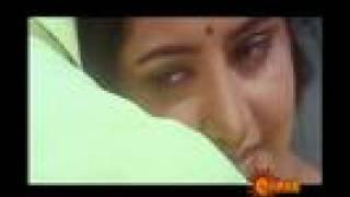 Jayachandran - Puzha Padumee Pattil