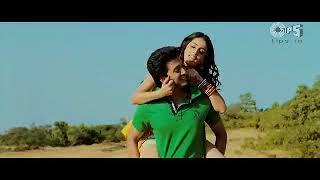 Tu Mohabbat Hai Remix   Feat Atif Aslam Full Song   Tere Naal Love Ho Gaya   YouTube