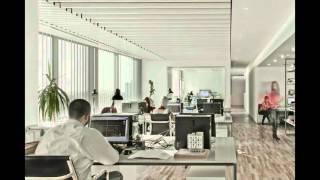 Seyam Architects _ Office Expansion