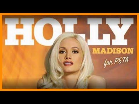 xxx-holly-madison