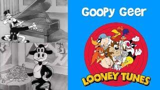 Lo Mejor de Looney Tunes en Español Latino | Goopy Geer | Dibujos Animados Clásicos HD | Dibujos HD