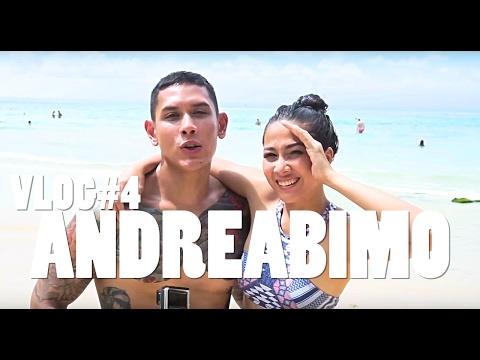 Xxx Mp4 NEMU PANTAI KEREN DI BALI AndreaBimo Trip To Bali Part 3 3gp Sex