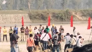 MTV Roadies X4 : Season 13 : Episode 1, 20th Feb 2016 | Full Episode Revealed