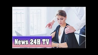 Councils spending £5million a year paying suspended staff | News 24H TV