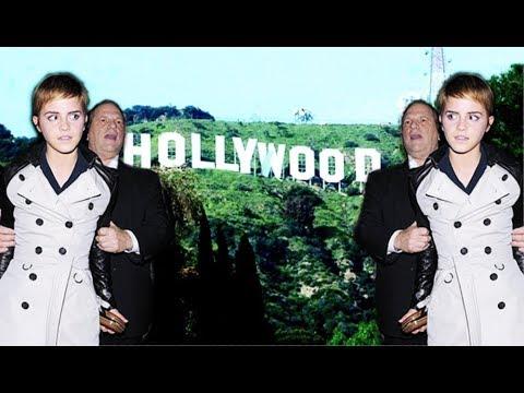 Xxx Mp4 Something Strange Is Happening To Hollywood 3gp Sex