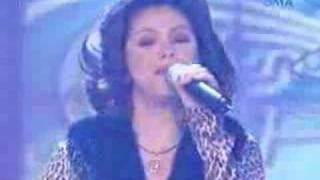 Call me - Regine Velasquez