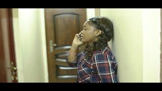 Slim Marion - Forgive Me [Official Video] Ft. MIMIE