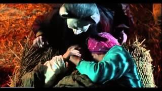 ariana grande:Phim hài Châu Tinh Trì: Tây Du Kí 2(The funny film of Tinh)
